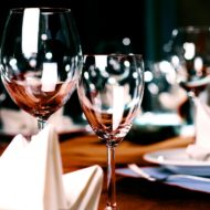 Wine Lovers Earn Swagbucks Free Gift Cards