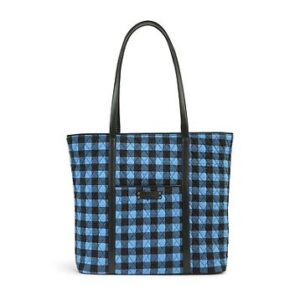 vera bradly tote bag deal