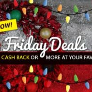 Gift Cards Cash Back Great Deals with Swagbucks