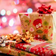 Walmart Christmas Toy Book 2016 – Family Savings