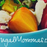 Home Garden Linky Inspiration – Frugal Mommas Friday