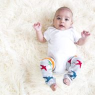 Try Baby Leggings Free – Not Just For Babies